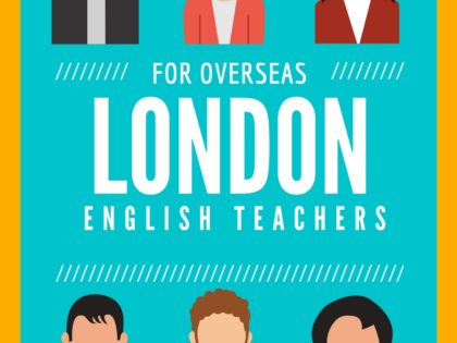 Choose your Teacher Training this 2017 in England!