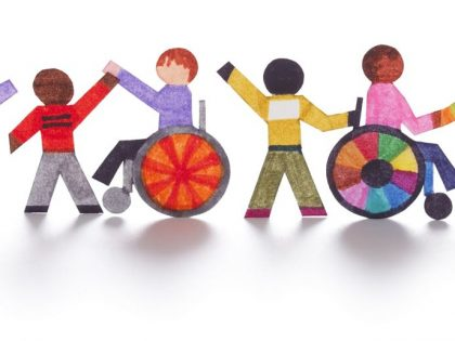 SPECIAL NEEDS PROGRAMME – Posponed by COVID 19